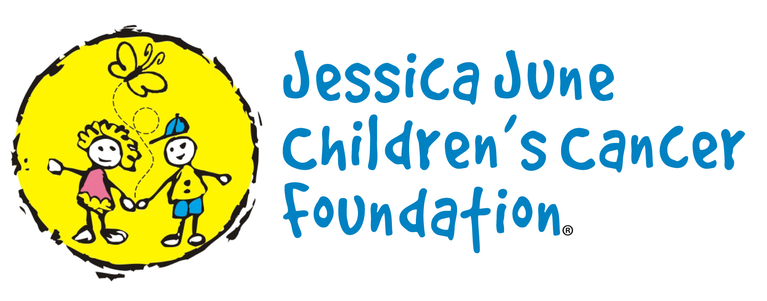 JESSICA JUNE CHILDREN'S CANCER FOUNDATION INC