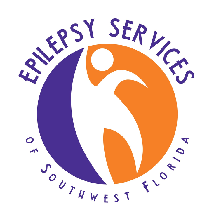 Epilepsy Services of Southwest Florida