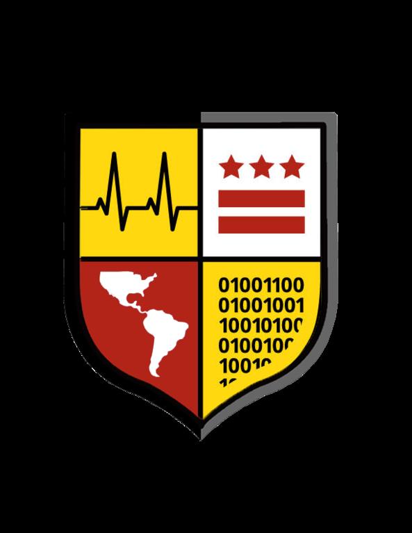 LAYC Career Academy Public Charter School logo