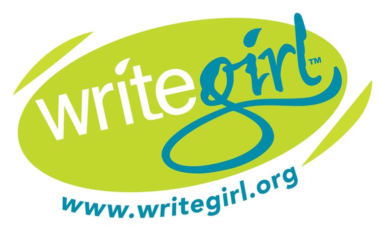 WriteGirl logo