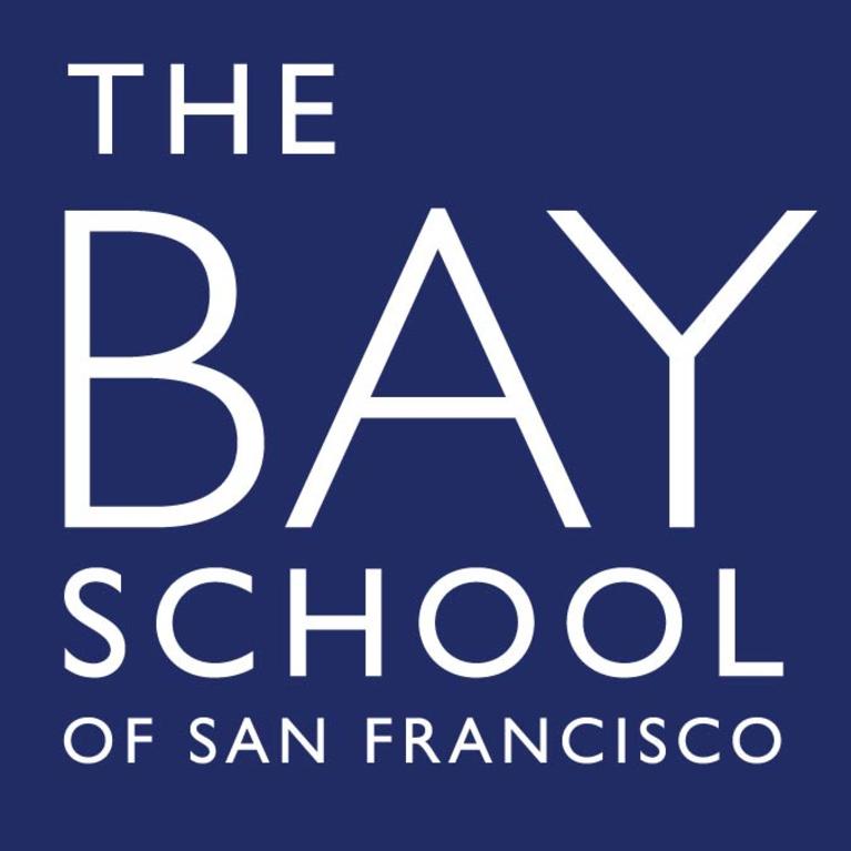 The Bay School of San Francisco logo