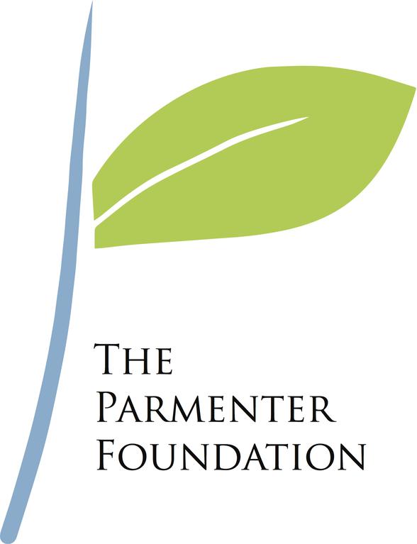 The Parmenter Foundation, Inc logo