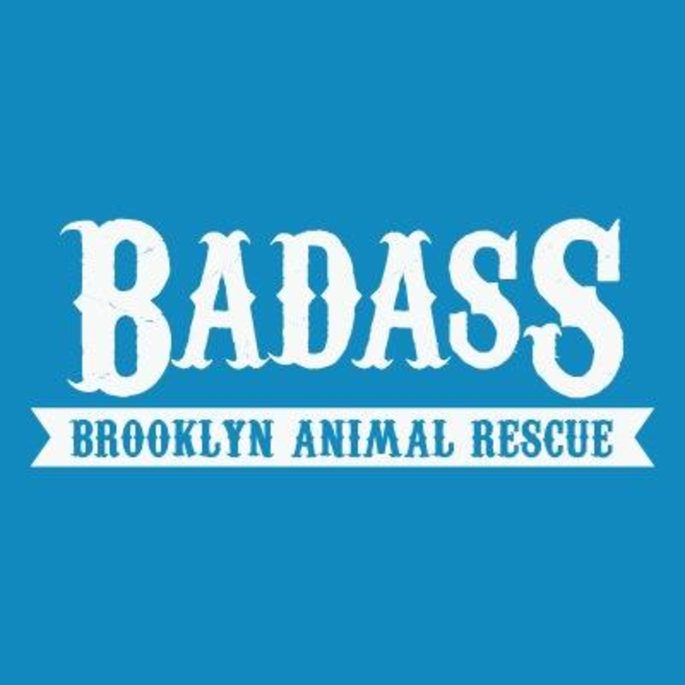 BADASS ANIMAL RESCUE INC