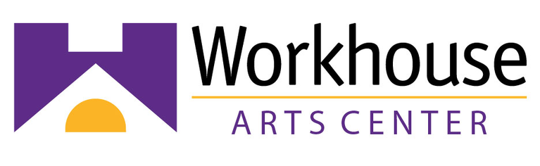 THE WORKHOUSE ARTS FOUNDATION INC logo