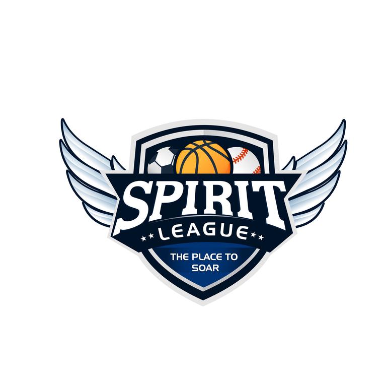 Spirit Youth Sports Inc