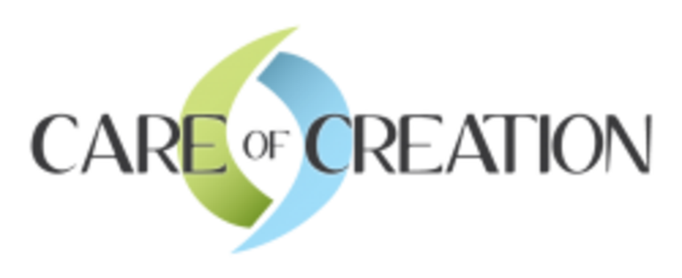 Care of Creation, Inc.