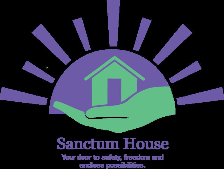 Sanctum House Inc logo