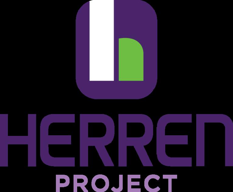 HERREN PROJECT logo