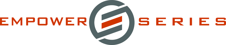 EMPOWER SERIES INC logo