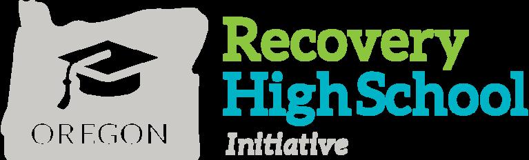 Oregon Recovery Schools