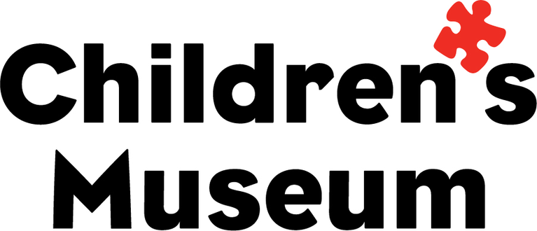 Children's Museum logo