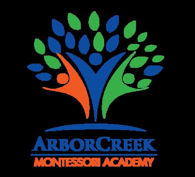 ARBORCREEK MONTESSORI ACADEMY INC