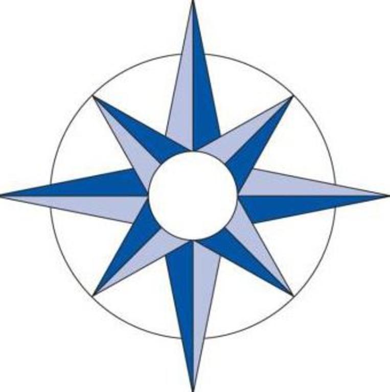 Portland Recovery Community Center logo