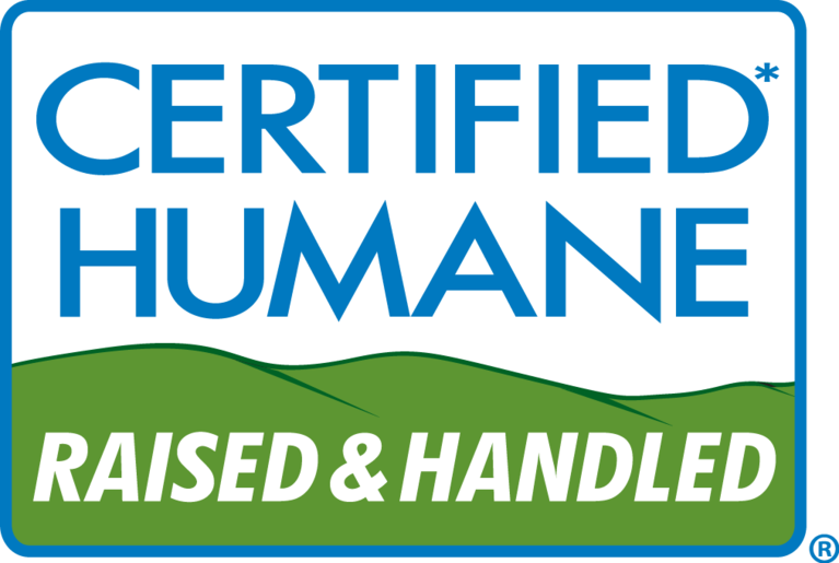 Humane Farm Animal Care