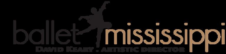 Ballet Mississippi Inc