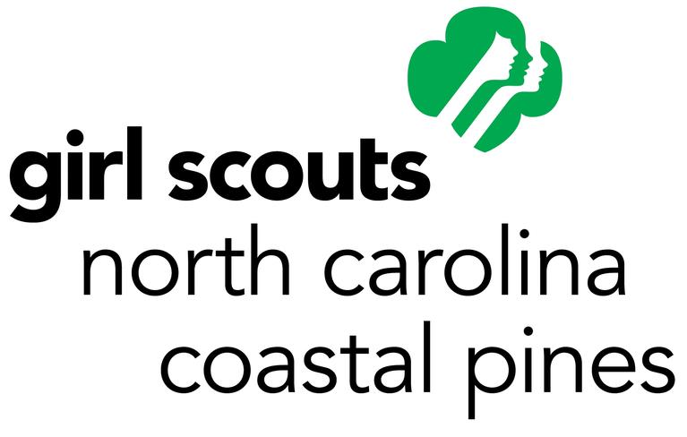 Girl Scouts - North Carolina Coastal Pines Inc.