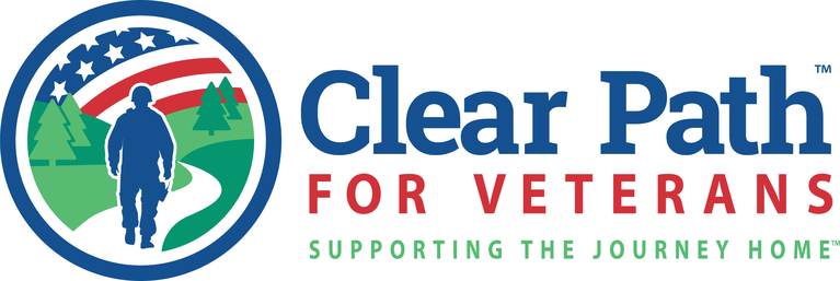 CLEAR PATH FOR VETERANS INC