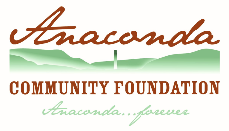 ANACONDA COMMUNITY FOUNDATION INC                                      logo