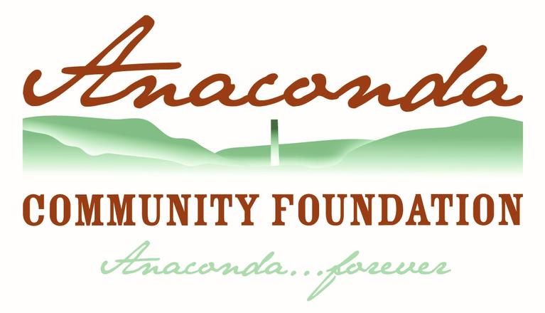 ANACONDA COMMUNITY FOUNDATION INC                                      logo