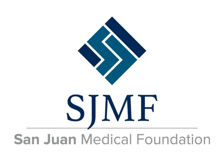 San Juan Medical Foundation Inc