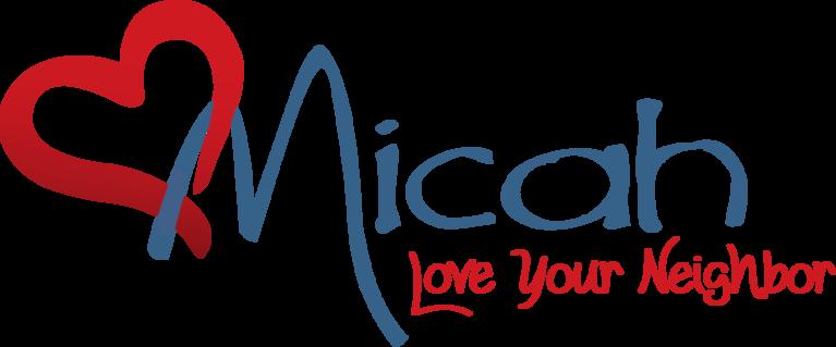 Micah Ecumenical Ministries Inc logo