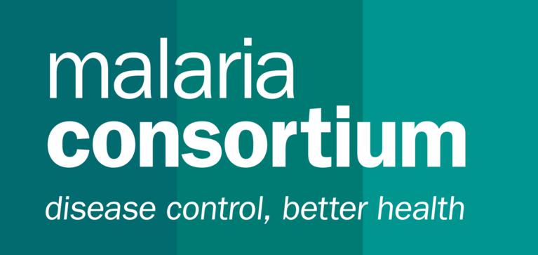 Malaria Consortium-US