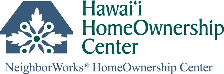 HAWAII HOMEOWNERSHIP CENTER