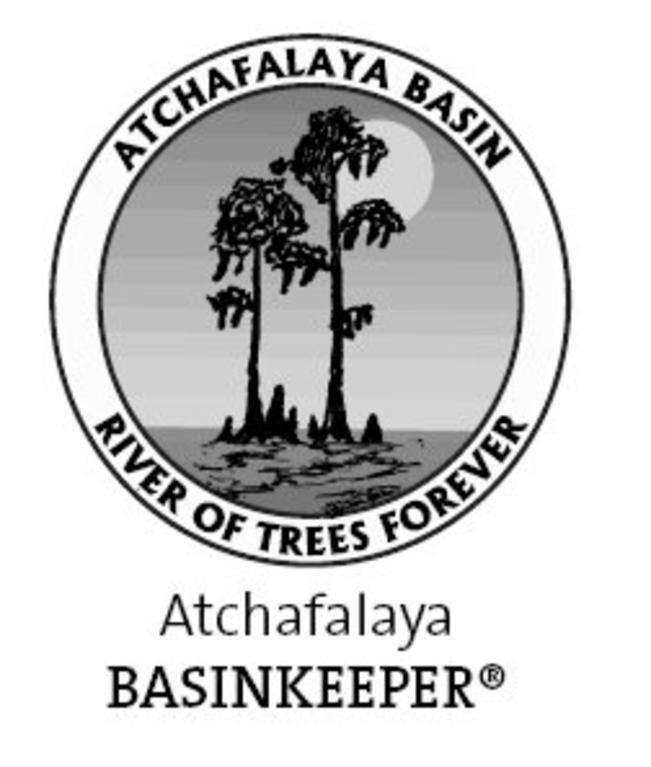Atchafalaya Basinkeeper