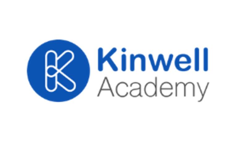 Kinwell Academy Inc logo