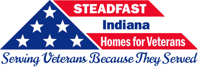 Steadfast Indiana - Homes for Vets Corporation