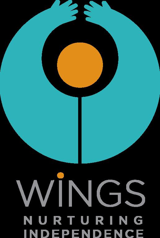 WINGS LEARNING CENTER INC logo