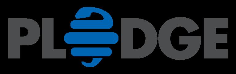 PLEDGE HEALTH logo