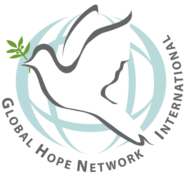 Global Hope Network International