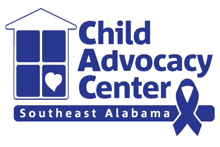 Southeast Alabama Child Advocacy Center