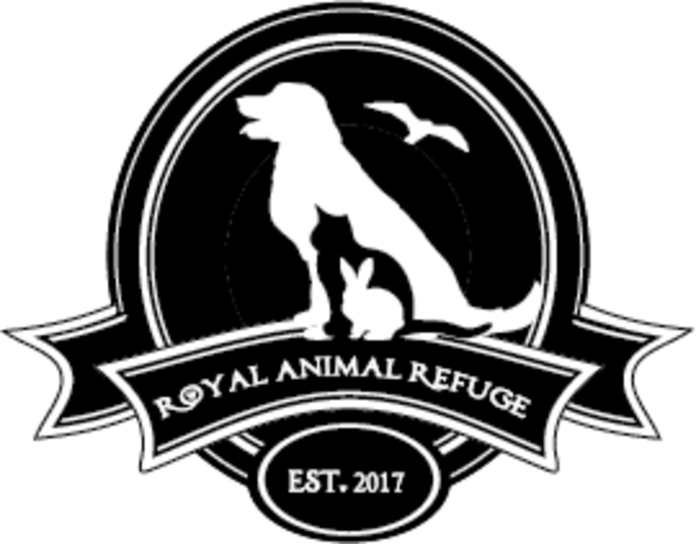 Royal Animal Refuge Inc logo