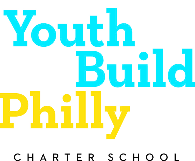 YouthBuild Philadelphia Charter School