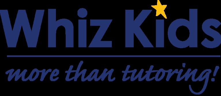 Whiz Kids Tutoring Inc logo