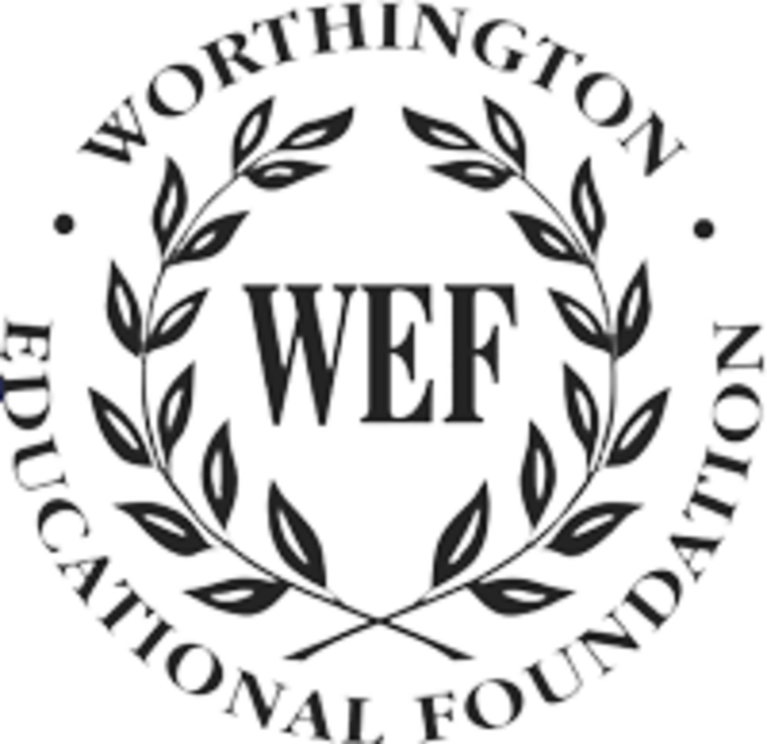 Worthington Educational Foundation