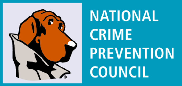 National Crime Prevention Council, Inc. logo
