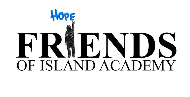 Friends of Island Academy, Inc.