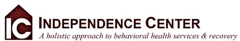 Independence Center, INC logo