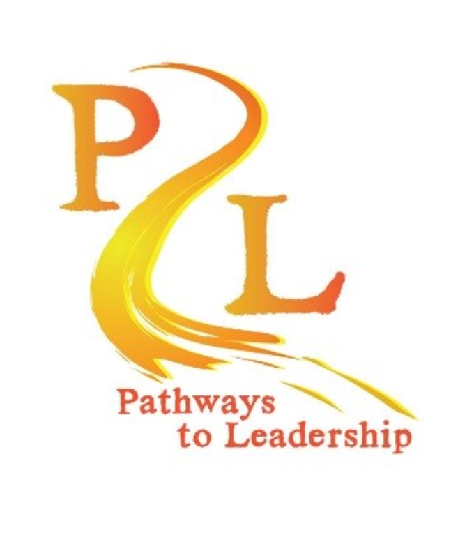 P2L Pathways To Leadership Inc logo