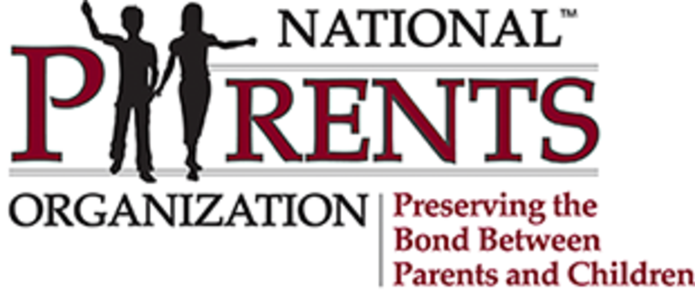 National Parents Organization Inc.