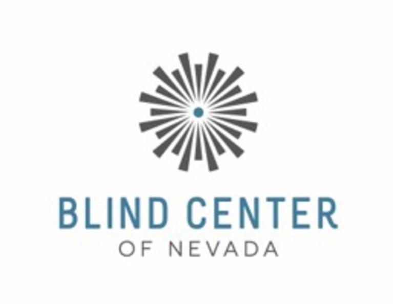 BLIND CENTER OF NEVADA, INC