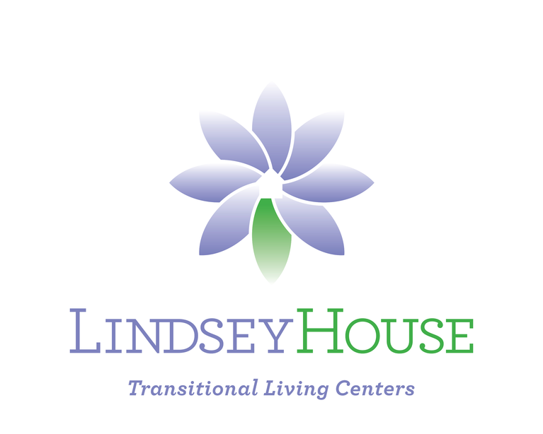 TRANSITIONAL LIVING CENTERS OF OKLAHOMA INC