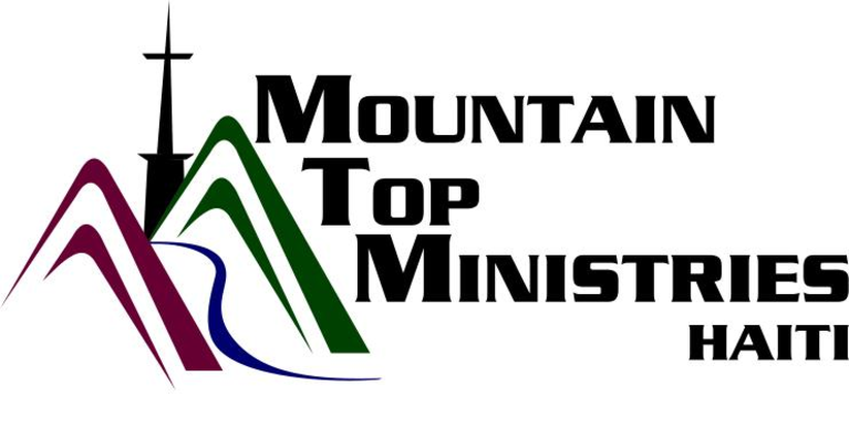 Mountain Top Ministries, Inc. logo