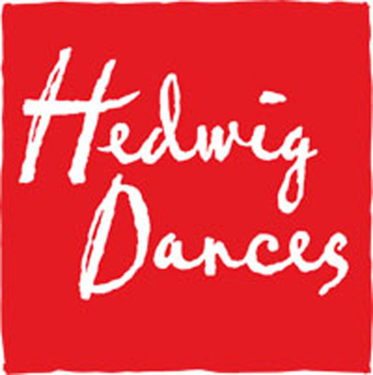 Hedwig Dances Inc logo
