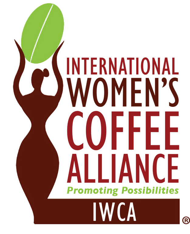 INTERNATIONAL WOMENS COFFEE ALLIANCE INC logo