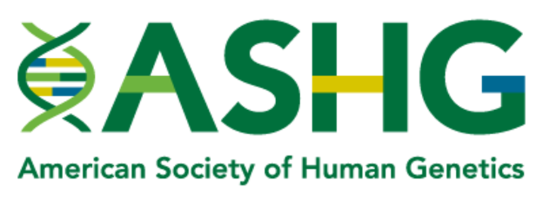 American Society of Human Genetics