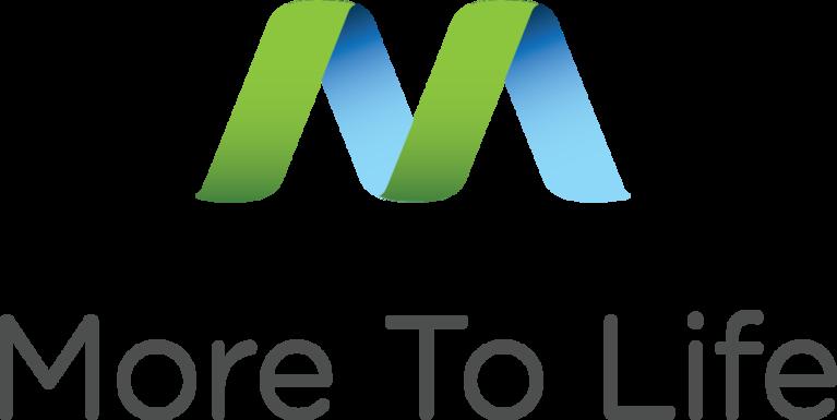 Kairos More To Life Foundation logo